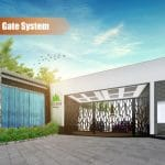 One Gate System